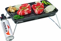Плита (гриль) Kovea Slim Gas Barbecue Grill TKG-9608T