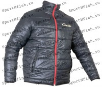 Куртка Gamakatsu Ultra Light Jacket 7160
