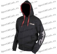 Толстовка Gamakatsu Big Hook Hooded Sweater 7174