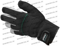 Перчатки рыболовные Gamakatsu Spro Neoprene Gloves 7085